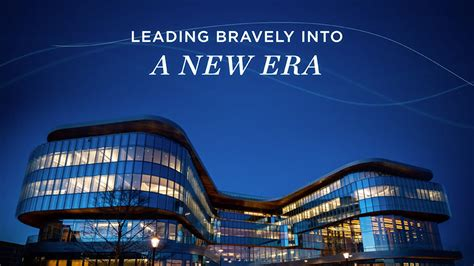 Northwestern Mba Tours by Global Hub Kellogg School Of Management Northwestern