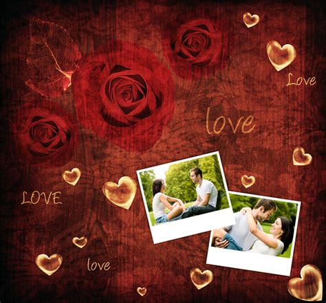 images of love editing love collage photo editor android apps on google play