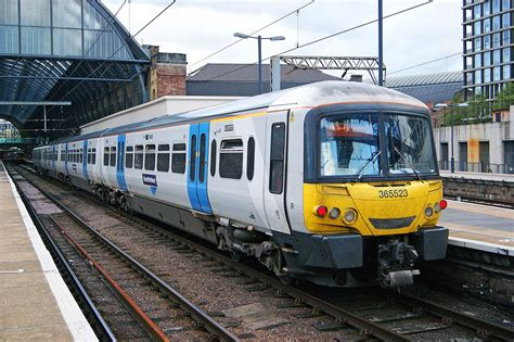 thameslink prices southern govia thameslink railway wikipedia autos post