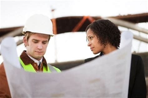 Construction Jobs Overseas   Expat Intelligence