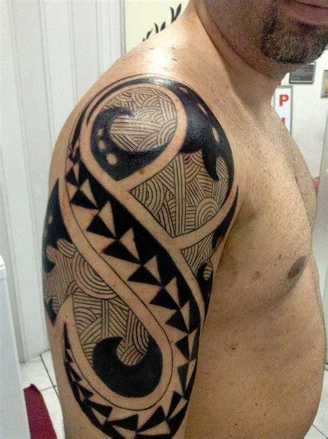 valhalla tattoo studio tatuagens pinterest