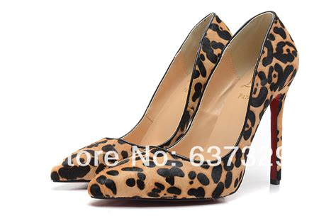 bottom high heels for cheap free shipping 2014 fashion cheap pumps bottoms