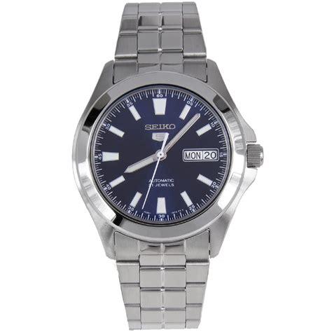 seiko 5 automatic watches snkl07k1 snkl07k snkl07