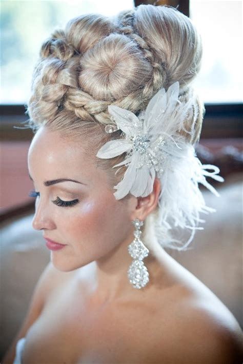updos for hair pictures and ideas for hair updos