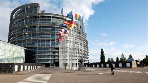 la sede parlamento europeo bruselas alerta estancamiento en ccaa en transici 243 n