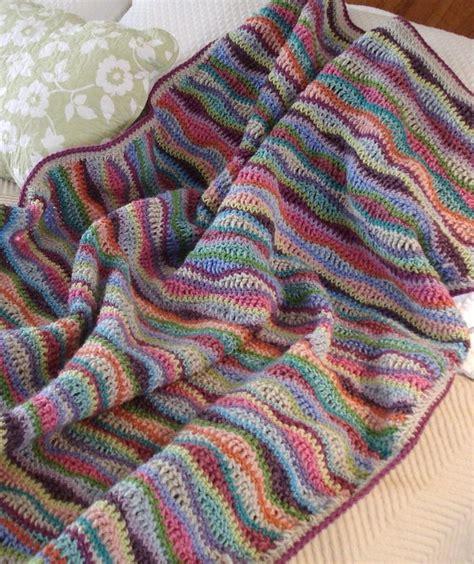 pattern for scrap yarn afghan 1000 images about karen s crochet patterns on pinterest