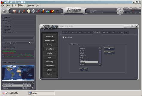 irc section 71 tg007 net file ircap v8 71