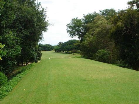 royal golf course royal hua hin golf course in hua hin thailand golf club