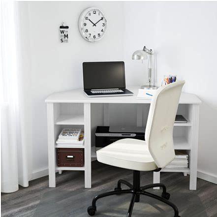 bureau d angle blanc ikea o 249 trouver un petit bureau d angle clem around the corner