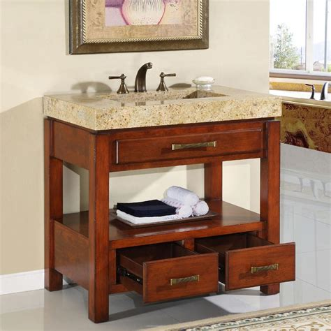 Bathroom Design Vanity Single Sink Cabinet 32 Single Bathroom Sink Cabinet Plans