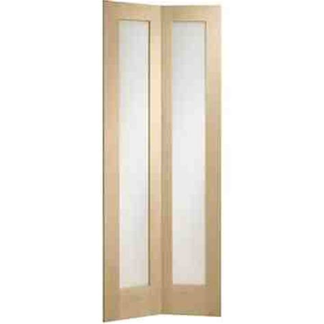 Interior Glazed Bi Fold Doors Pattern 10 Glazed Bi Fold Chislehurst Doors