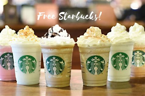 Coffee Starbuck Malaysia starbucks malaysia is giving away free frappuccino drinks on september 8th lifestyle rojak daily