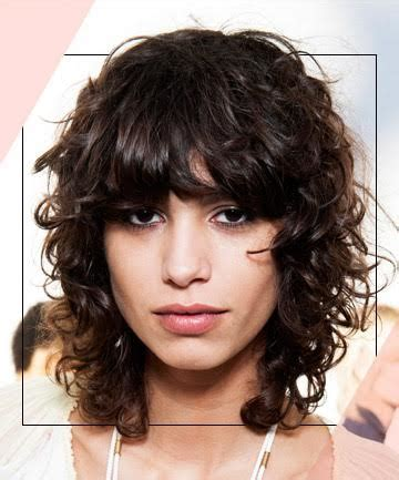 hair cuts for curly hair for mixedme best haircuts for curly hair curly haircuts and curly