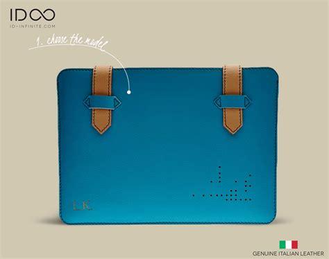 Macbook Pro Infinite id infinite launches designer custom macbook cases in the u s diy designer laptop bags now