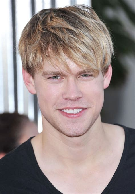 chord overstreet picture 33 los angeles premiere of real