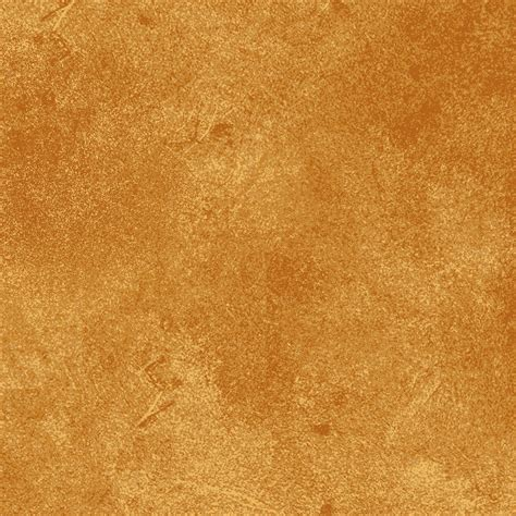upholstery suede p b textiles suede texture burnt orange fabric