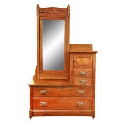 Antique Armoire Furniture Gentleman S Chest For Sale At 1stdibs