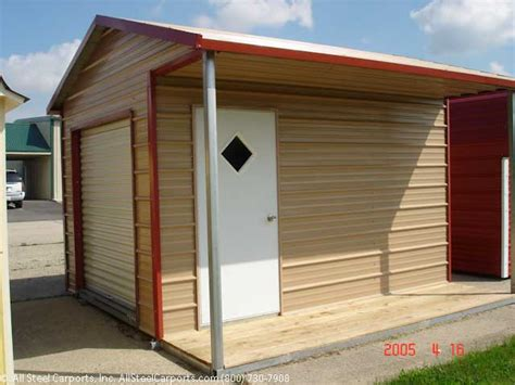 benefits of a portable shed a wooden one shed