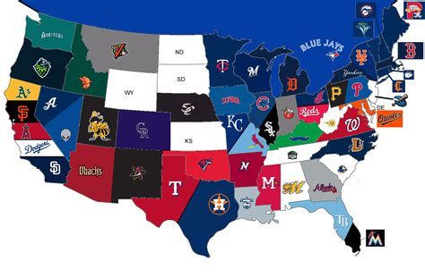 mlb map next major league expansion team