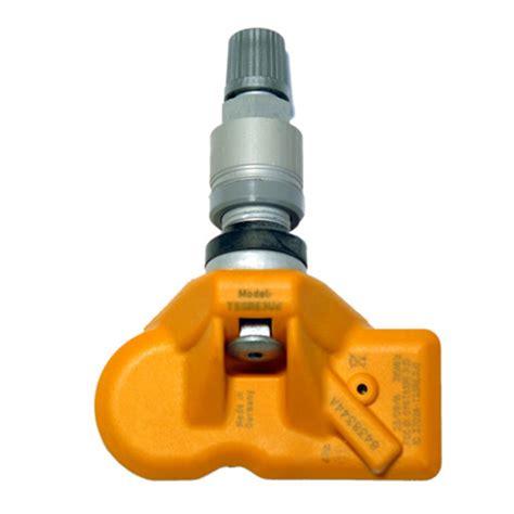 scion tt titan tt 3011 315 mhz tpms tire pressure sensor for scion