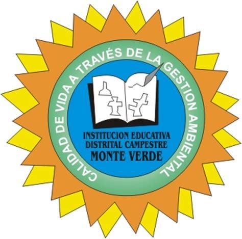 Bienvenidos A Fansvallenato El Portal Oficial Vallenato Bienvenidos A La P 225 De Nuestro Colegio