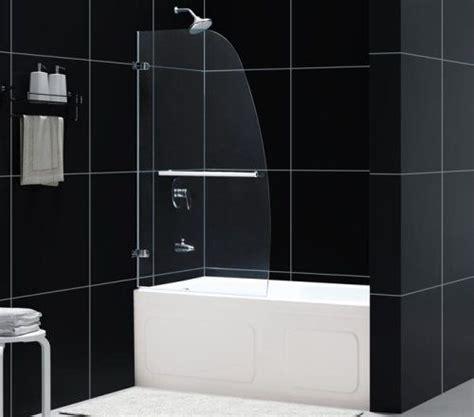 Glass Bathtub For Sale by Glass Bathtub Door