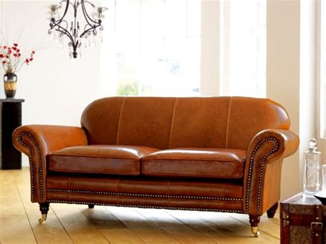 cost to repair leather sofa tan leather sofas for every living space styles in 2017