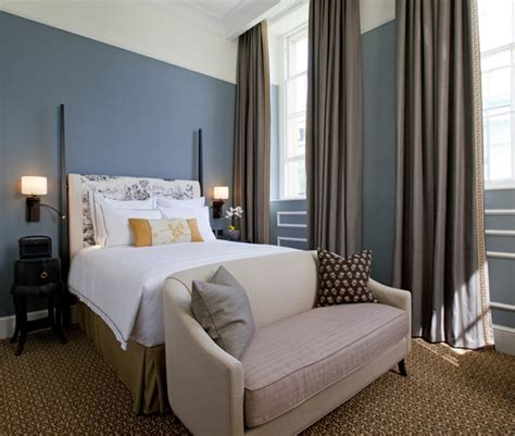 5 star hotel and luxury spa in bath the gainsborough