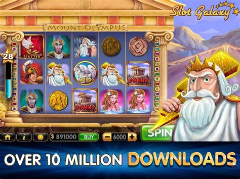 slots for android slot galaxy apk for android aptoide