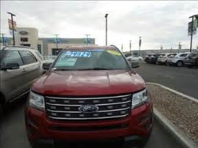 Used Cars For Sale Yuma Arizona Cars For Sale Yuma Az Carsforsale