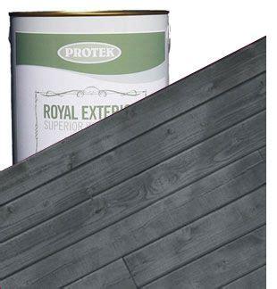 royal exterior wood finish slate grey painting tips