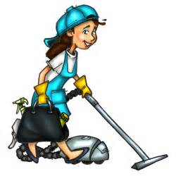 house cleaning images seo friendly articles choosing the best cleaners for house cleaning services