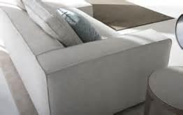 divani berto opinioni divani e divani letto vendita divani su misura berto