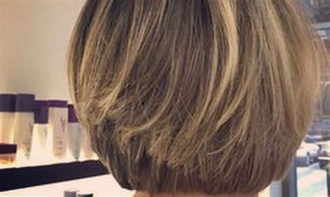 haircut deals manchester city centre the red angels beauty salon up to 73 off manchester