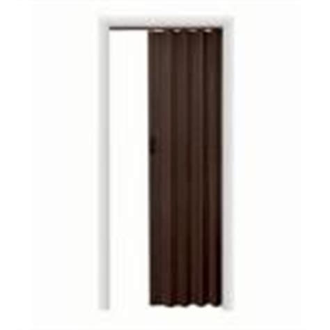 accordion doors interior home depot black accordion doors interior closet doors doors