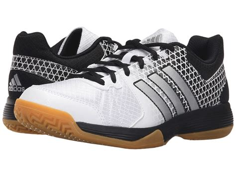 adidas volleyball shoes adidas performance men s ligra 4 volleyball shoe review