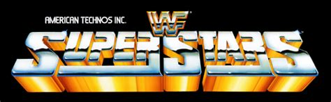 emuparadise retropie wwf superstars europe rom