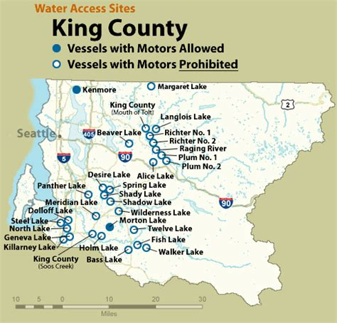 King County Washington Property Records Zip Code For Washington Images Gallery