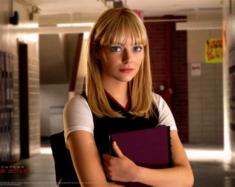emma stone young tv movie posts beautiful emma stone young and school