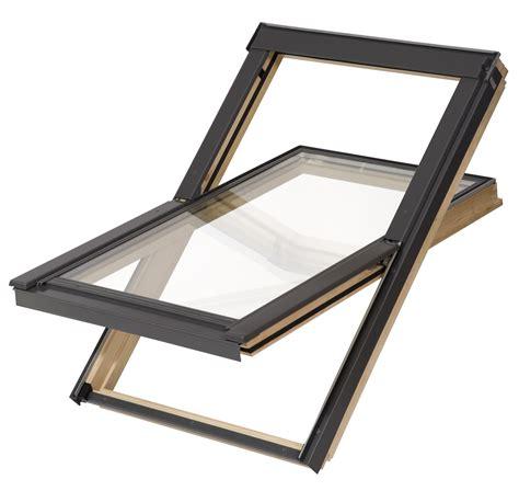 Fenêtre De Toit Velux 2444 dimension fenetre de toit obasinc