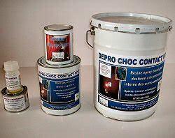 resina alimentare peintures pour milieux alimentaires tous les