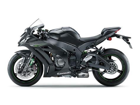 Motorrad Kawasaki Zx10r by Kawasaki Zx 10r Ninja Test Gebrauchte Bilder