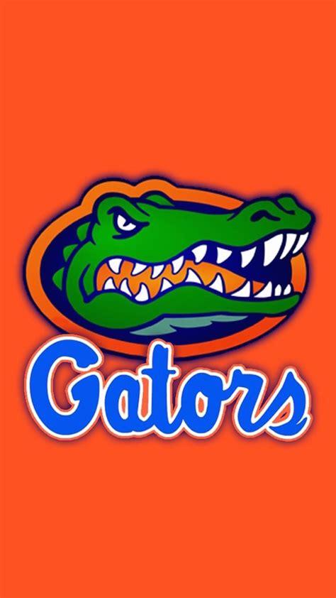 Football Florida Gators Wall 5 Best 25 Gator Football Ideas On Florida