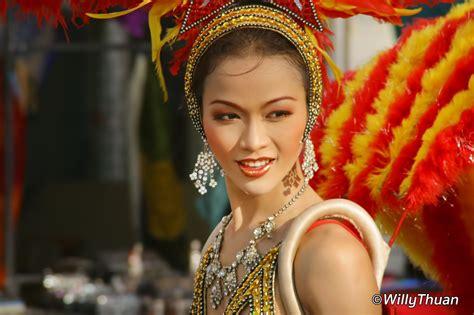 best ladyboys in thailand 10 tips to spot a ladyboy phuket 101