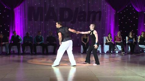 jack and jill swing 58 curated dancing ideas by mimitripleberry dance