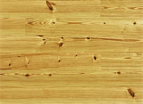 heart pine wide plank solid wood flooring select grade