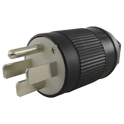 nema 5 20p wiring diagram nema l6 20r wiring diagram