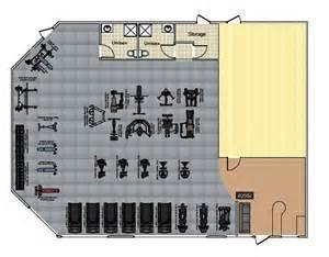 gym layout gym layout timber town fitness gym estacada oregon