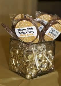 50th wedding anniversary decorations to make quality customizable 50th wedding anniversary decorations