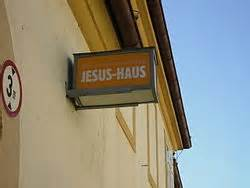 jesus haus herrnhut travel guide at wikivoyage